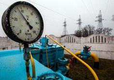 #world #news  Russia, EU, Ukraine to hold trilateral meeting on gas on Dec. 10  #freeSuschenko #FreeUkraine