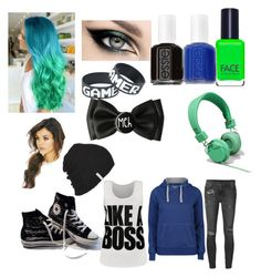 a0e937ed9 39 Best YouTuber Casual Cosplay images in 2016   Casual clothes ...