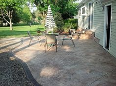 Stamped Concrete Design Ideas stamped concrete design ideas stamped concrete design ideas and concrete design ideas Stamped Concrete Designs In Michigan