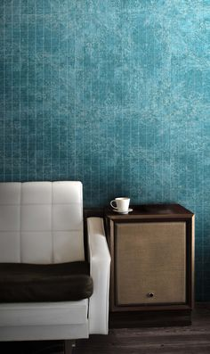 Moda Turchese Mosaic from the Mandarin Stone Decorative & Glazed collection. www.mandarinstone.com