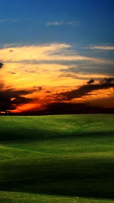 Plains iPhone 5s Wallpaper Download | iPhone Wallpapers, iPad wallpapers One-stop Download