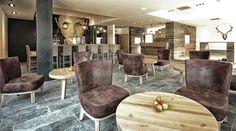 Alpslodge - life.style.hotel.fiss - LIFESTYLEHOTELS Alpslodge - life.style.hotel.fiss | alpslounge Bar