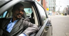 Popular and disruptive transportation networks such as Uber and Lyft ignore drivers' growing concerns at their peril.