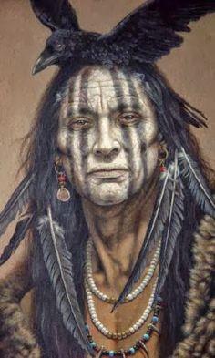 ¿Por qué los indios se dejaban el pelo largo? – Pagina Noticia