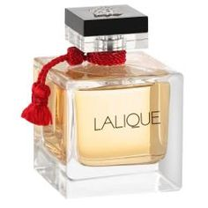 Lalique Le Parfum is the first oriental fragrance in the Lalique range, and…