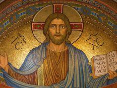 Har Jesus sagt noe om skapelsen og flommen? Hva mener Paulus? Og sier Bibelen noe om Adam var en virkelig historisk person?