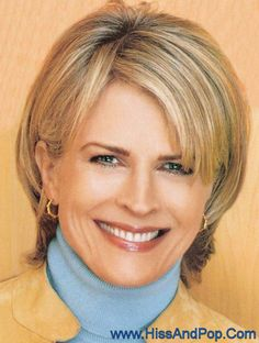hair styles for 60 pictures hairstyles candice bergen s 1443 | 69a1443df3610622ac14a5dd5eb4edfe grey hair short hairstyles