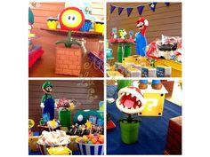 Decoração infantil, lembrancinhas para diversas ocasiões, peças decorativas, noivinhos personalizados, topo de bolo e muito mais!
