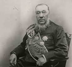 deneys reitz - Google Search South African Railways, Folk Music, African History, Archaeology, Famous People, The Past, Persona, War, Google Search