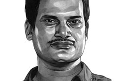 Arunachalam Muruganantham-Menstrual Man
