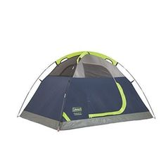 Camping Tent For 2 Person With Carry Bag Tents For Sales Campers Hiking Climbing #CampingTentFor2Person #Dome