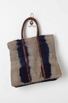 http://www.anthropologie.com/anthro/catalog/category.jsp?id=SHOPNEW-ACCESSORIES=201