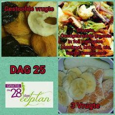 Dash Diet Recipes, Low Sodium Recipes, Whole Foods Market, 28 Dae Dieet, Dash Diet Plan, Dieet Plan, Mediterranean Diet Meal Plan, Smoothie Recipes For Kids, Coconut Health Benefits