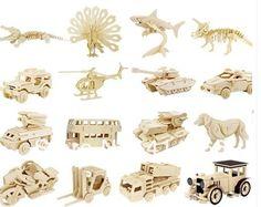 Unfinished-3D-Animal-font-b-Car-b-font-Wooden-Toys-Puzzle-for-Kids-Model-Building-font.jpg (459×365)