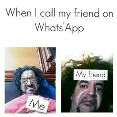 Call My Friend, Always Smile, Call Me, Einstein, Friends, Memes, Humor, Amigos, Meme