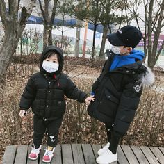 Cute Asian Babies, Korean Babies, Asian Kids, Cute Babies, Baby Kids, Baby Park, Ulzzang Kids, Yoseob, Baby Family