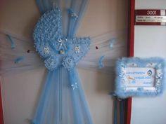 ... Kapı Süs Modelleri konusundaki en guzel bebek odası kapı süs