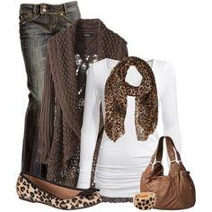 http://fancy.to/rm/456026801181825993 2013 latest Dolce&Gabbana purses wholesale,