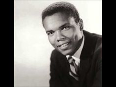 Johnny Nash - Hold Me Tight (HD) - YouTube