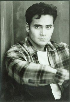 Mark Dacascos | Mark Dacascos picture gallery