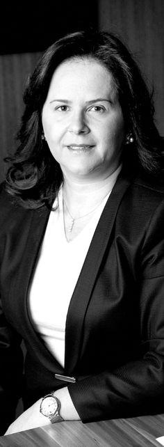 BRAZIL 2014: Nós, mulheres! By Ana Paula Chagas,Consultora executiva, líder do Women Corporate Directors  no Brasilhttp://www.womens-forum.com/stories/nos-mulheres-by-ana-paula-chagas/178