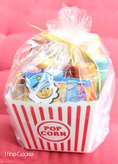 only 24 hours left: enter to win Kernel Season's Popcorn Gift pack http://www.1finecookie.com/2014/06/red-white-blue-strawberry-shortcake-smores/ #win #contest #sweepstakes #giveaway #freestuff #contests #popcorn