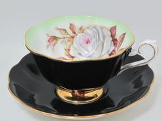 ROYAL ALBERT - MILADY SERIES -