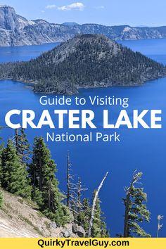 Oregon Vacation, Oregon Road Trip, Us Road Trip, Oregon Travel, Travel Usa, Oregon Camping, American National Parks, National Parks Usa, National Park Passport