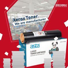 XEROX TONER AT STOCK Contact : +86 137 9825 8787 Xerox Toner, Laser Toner Cartridge, Printer Supplies, Label Paper, Laser Printer