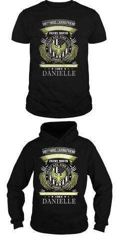 Danielle, Danielle T Shirt, Danielle Tee Danielle Dax T Shirt #danielle #dax #t #shirt #i #love #danielle #t #shirt
