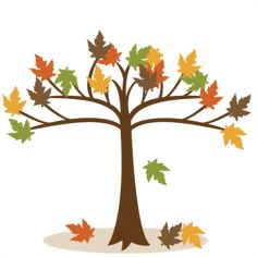 128 best tree s images on pinterest tree clipart tree leaves and rh pinterest com fall trees clip art free fall tree clipart png