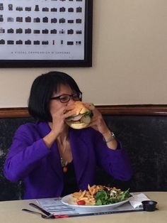 Olivia Chow at The Lakeview Chow Chow, Lake View, Coat, Fashion, Moda, Sewing Coat, Fasion, Coats, Trendy Fashion
