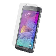 PROTECTOR DE PANTALLA GLASS SAM G7200 (GALAXY GRAND MAX) G7200