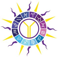 The word Astrology comprises the Greek word ' Astron' meaning stars and ' Logos' meaning philosophy or reason. Thus, the world Astrology means study of the Stars. The world 'stars' when used Astrology means the Sun, Moon and the planets in the solar system of the Earth. These heavenly bodies emit heat, light, magnetism, electricity and various other different forms of energy which profoundly influence life on the Earth. The relative change in the position of the sun on account of the Earth…