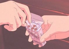 anime aesthetic Lxve is like a cigarette - aesthetic Old Anime, Manga Anime, Anime Art, Anime Neko, Cartoon Cartoon, Cartoon Sketches, Retro Aesthetic, Aesthetic Anime, Aesthetic Japan