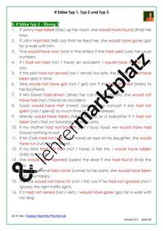 20 Arten Von Reaktionen Arbeitsblatt Antwortschlüssel | Bathroom ...