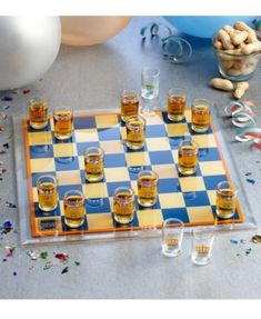 9 best checker game table images checkerboard table furniture rh pinterest com