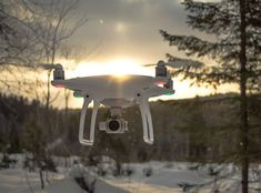 I will make professional drone photo or video as per your requirement Drone Videography, Diffuse Reflection, Dji Drone, Drones, Drone Model, Professional Drone, Landscape Timbers, Thermal Imaging, Dji Phantom 4