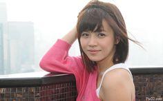 Michelle Chen :: chenyanxi_tuji_05.jpg picture by TaDx - Photobucket