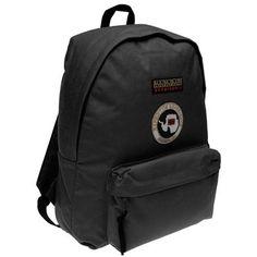 Napapijri   Napapijri Voyage Backpack   Backpacks