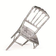 Boca Do Lobo Emporium 3 DIning Chair  #interior #design #furniture #architecture #luxury #archilovers #decoration #chair