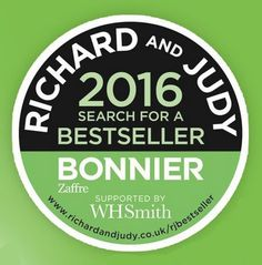 With apologies to my readers elsewhere in the world, in this post I'm sharing details of three current fiction writing contests with big cash prizes that are open to writers in the UK and Ireland.The first of these is the Richard and Judy Search for a Bestseller 2016, run by the Richard and Judy Book Club. On their website they say:'Search for a Bestseller', supported by WHSmith, will be accepting manuscripts from unpublished authors from 10th March 2016 – 31st May 2016. Richard and Judy…