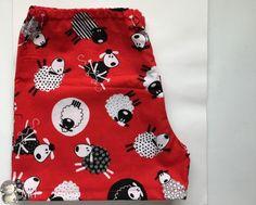 Pijama corto de verano, patrón gratis Pyjamas, Trunks, Shorts, Swimwear, Bb, Patterns, Fashion, Pajamas For Girls, Girl Things