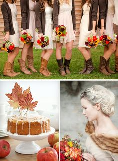 Festive Fall Colors | It's Fall Y'all! http://www.theperfectpalette.com/2013/10/festive-fall-colors.html#_a5y_p=1004562