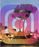 Quanto sono grandi le foto pubblicate su Instagram? Dimensioni massima e minima e proporzioni a cui vengono assoggettate le foto pubblicate sul popolare social network.