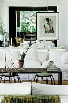 Northern Light: (Australian) House Love!