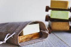 Organic Bar Soap, Organic Fruit, Wood Soap Dish, Body Bars, Organic Turmeric, Vegan Soap, Shampoo Bar, Cold Process Soap, Face Soap
