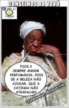Frases Humor, Sarcasm Humor, Portuguese Quotes, Special Words, Just Kidding, Funny Images, Puns, I Laughed, Laughter