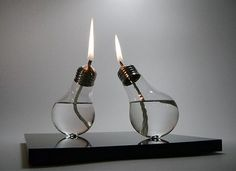https://jack35.wordpress.com/2012/11/06/20-facons-de-recycler-efficacement-vos-vieux-objets-galerie/