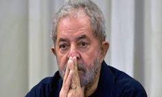 😱😱URGENTE !! Jornalista revela que Lula é o próximo alvo da Lava Jato